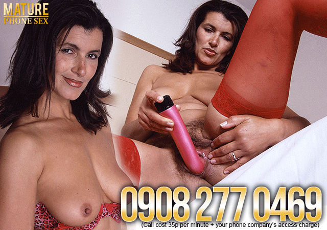 img_36p-mature-phone-sex_cougar-phone-sex-chat-lines